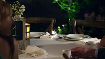 McDonald's TV Spot, 'Wedding Day' Song by Telekinesis - Thumbnail 2