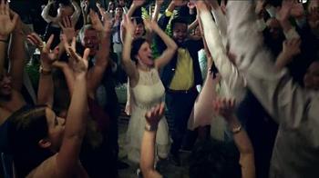 McDonald's TV Spot, 'Wedding Day' Song by Telekinesis - Thumbnail 3