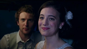 McDonald's TV Spot, 'Wedding Day' Song by Telekinesis - Thumbnail 4