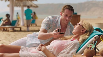 TradeStation TV Spot, 'Your Trader is Showing: Proposal' - Thumbnail 1