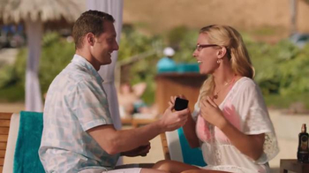 TradeStation TV Spot, 'Your Trader is Showing: Proposal' - Thumbnail 2