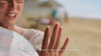 TradeStation TV Spot, 'Your Trader is Showing: Proposal' - Thumbnail 5