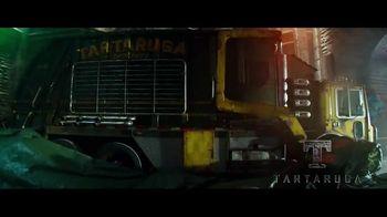 Teenage Mutant Ninja Turtles: Out of the Shadows - Alternate Trailer 10