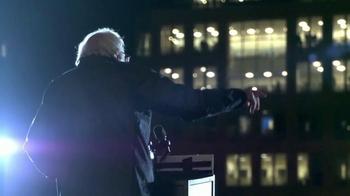 Bernie 2016 TV Spot, 'Promise' - Thumbnail 3