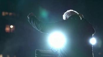 Bernie 2016 TV Spot, 'Promise' - Thumbnail 8
