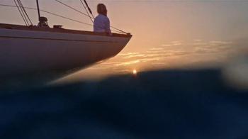 Sunglass Hut TV Spot, 'Shades of You' Featuring Georgia May Jagger - Thumbnail 8