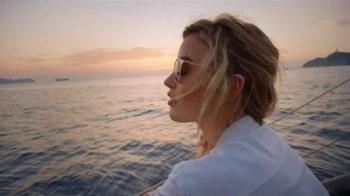 Sunglass Hut TV Spot, 'Shades of You' Featuring Georgia May Jagger - Thumbnail 9