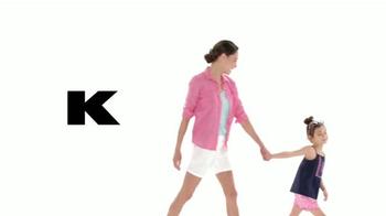 Kohl's TV Spot, 'Regalos para Mamá' [Spanish] - Thumbnail 1