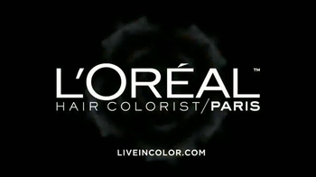 L'Oreal Paris Feria Hi-Lift Blonde TV Spot, 'Nuevos tonos' [Spanish] - Thumbnail 10