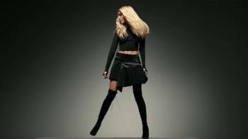 L'Oreal Paris Feria Hi-Lift Blonde TV Spot, 'Nuevos tonos' [Spanish] - Thumbnail 3