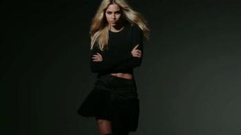 L'Oreal Paris Feria Hi-Lift Blonde TV Spot, 'Nuevos tonos' [Spanish] - Thumbnail 6