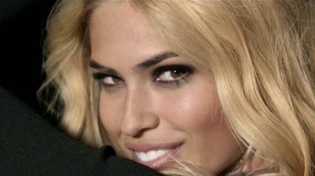 L'Oreal Paris Feria Hi-Lift Blonde TV Spot, 'Nuevos tonos' [Spanish] - Thumbnail 8