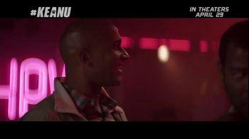 Keanu - Alternate Trailer 24