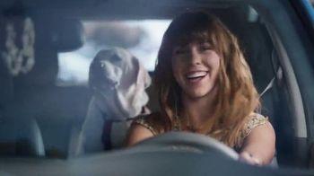 Les Schwab Tire Centers TV Spot, 'Thanks' - 654 commercial airings