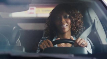 Les Schwab Tire Centers TV Spot, 'Thanks' - Thumbnail 2