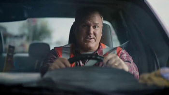 Les Schwab Tire Centers TV Spot, 'Thanks' - Thumbnail 3