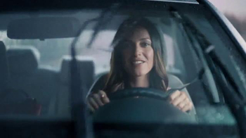 Les Schwab Tire Centers TV Spot, 'Thanks' - Thumbnail 5