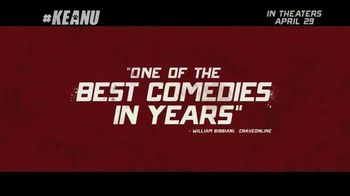 Keanu - Alternate Trailer 25