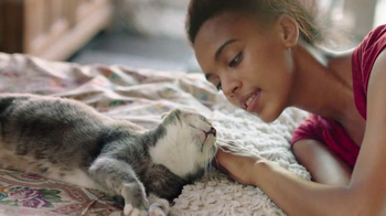 Flonase TV Spot, 'Pet Moments'