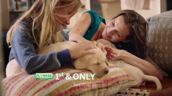 Flonase TV Spot, 'Pet Moments' - Thumbnail 3