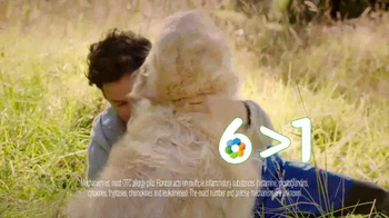 Flonase TV Spot, 'Pet Moments' - Thumbnail 9