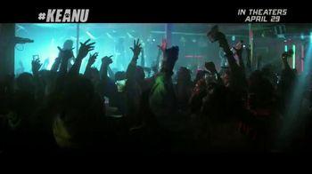 Keanu - Alternate Trailer 26