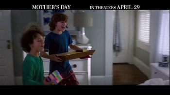 Mother's Day - Alternate Trailer 23