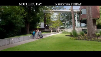 Mother's Day - Alternate Trailer 24