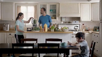 Kohl's TV Spot, 'Un balance saludable' [Spanish] - 118 commercial airings