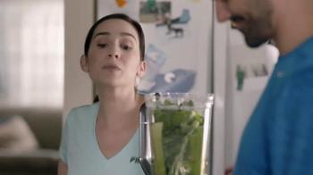 Kohl's TV Spot, 'Un balance saludable' [Spanish] - Thumbnail 2