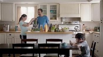 Kohl's TV Spot, 'Un balance saludable' [Spanish] - Thumbnail 4