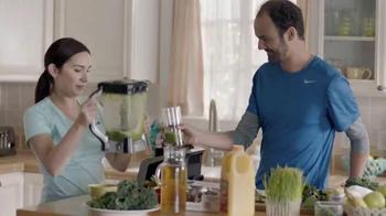Kohl's TV Spot, 'Un balance saludable' [Spanish] - Thumbnail 6