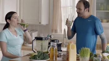 Kohl's TV Spot, 'Un balance saludable' [Spanish] - Thumbnail 7