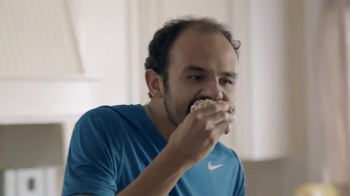 Kohl's TV Spot, 'Un balance saludable' [Spanish] - Thumbnail 8