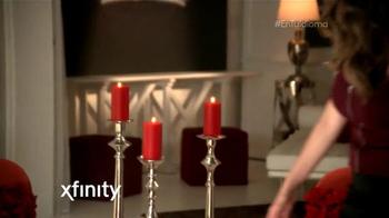 XFINITY X1 TV Spot, 'El Rey Network' con Maity Interiano [Spanish] - Thumbnail 2