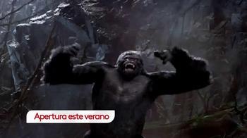 Univision TV Spot, 'Sal y Pimienta: parques temáticos' [Spanish] - Thumbnail 7