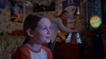 XFINITY X1 TV Spot, 'Never Enough' - Thumbnail 7