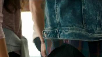 Taco Bell TV Spot, 'Promesas' [Spanish] - Thumbnail 6