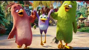 The Angry Birds Movie - Alternate Trailer 17