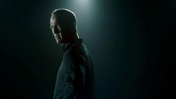 Nationwide Insurance TV Spot, 'Wrong Way' Featuring Peyton Manning - Thumbnail 5