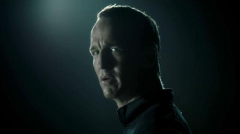 Nationwide Insurance TV Spot, 'Wrong Way' Featuring Peyton Manning - Thumbnail 6
