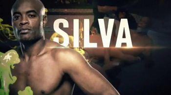 UFC 198 TV Spot, 'Werdum vs. Miocic: Brazilian Legends Come Home'