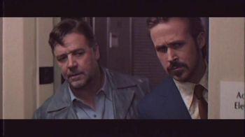 The Nice Guys - Alternate Trailer 11