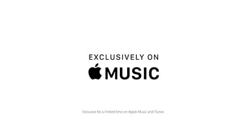 Apple Music TV Spot, 'Drake: VIEWS' - Thumbnail 7