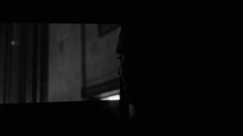 Apple Music TV Spot, 'Drake: VIEWS' - Thumbnail 3