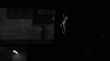 Apple Music TV Spot, 'Drake: VIEWS' - Thumbnail 4