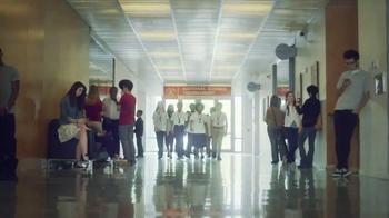 Coca-Cola TV Spot, 'Torneo Nacional de las Ciencias' canción de DJ Khaled - Thumbnail 1