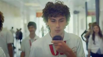 Coca-Cola TV Spot, 'Torneo Nacional de las Ciencias' canción de DJ Khaled - Thumbnail 3