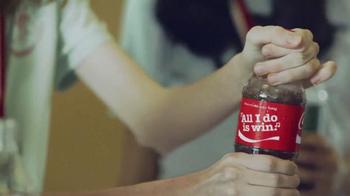 Coca-Cola TV Spot, 'Torneo Nacional de las Ciencias' canción de DJ Khaled - Thumbnail 4