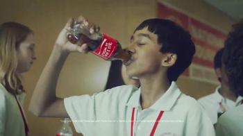 Coca-Cola TV Spot, 'Torneo Nacional de las Ciencias' canción de DJ Khaled - Thumbnail 6